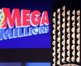 US Mega Millions Jackpot Hits $72 Million for Friday's Draw