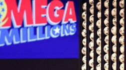 MegaMillions Lottery Jackpot Draw Rolls Over to $113m Tonight
