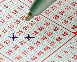 $1M Monday Lotto Results for Monday April 4