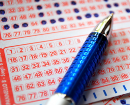 $1M Monday Lotto Results for Monday June 5