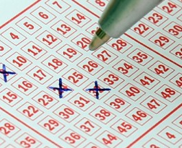 $1M Monday Lotto Results for Monday September 7
