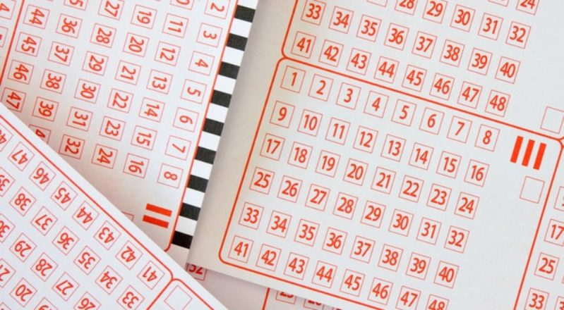 $1M Monday Lotto Results for Monday December 11