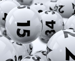 Monday Lotto Jackpot Worth $1 Million on Monday
