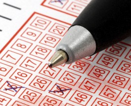 $1M Monday Lotto Results for Monday September 14