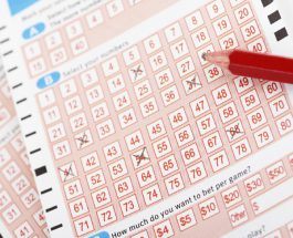 $1M Monday Lotto Results for Monday November 14