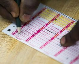$1M Monday Lotto Results for Monday July 17