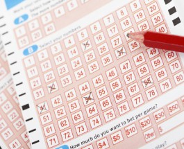 $1M Monday Lotto Results for Monday July 18