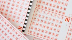 $1M Monday Lotto Results for Monday September 18