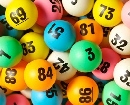 Monday Lotto Results for Monday October 20