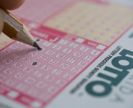 $1M Monday Lotto Results for Monday May 23