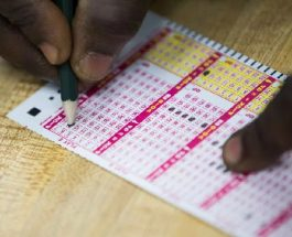 $1M Monday Lotto Results for Monday July 24