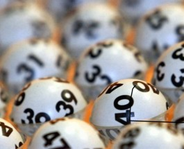 $1M Monday Lotto Results for Monday November 24