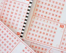 $1M Monday Lotto Results for Monday February 27