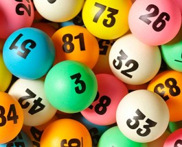 Monday Lotto Results for Monday October 27