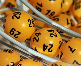 New Zealand Powerball Jackpot Worth $4 Million on Saturday