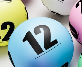 New Zealand Powerball Jackpot Worth $7 Million on Saturday
