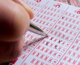 £14.6M National Lottery Results for Saturday October 1