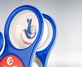 £2.1M National Lottery Results for Wednesday March 11
