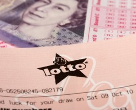 £11.2M National Lottery Results for Saturday December 13