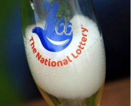 £15M National Lottery Results for Wednesday December 13