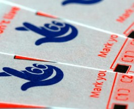 £7.7M National Lottery Results for Wednesday October 14