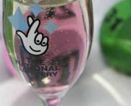 £7.7M National Lottery Results for Saturday January 16