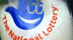 £5.2M National Lottery Results for Saturday September 16