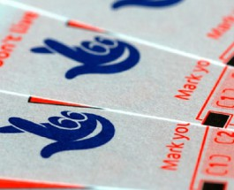 £2.2M National Lottery Results for Wednesday November 18