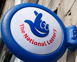 £6.8M National Lottery Results for Wednesday September 20