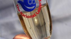 £12.8M National Lottery Results for Saturday July 22