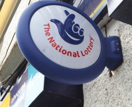 National Lottery Results for Saturday October 25