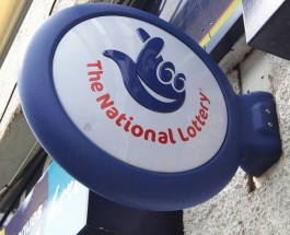 £6.2M National Lottery Results for Saturday December 6