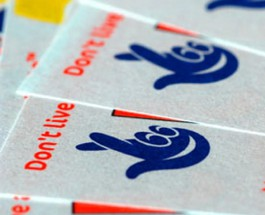 £9.6M National Lottery Results for Saturday May 28