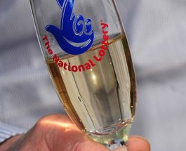 £9.9M National Lottery Results for Saturday April 29
