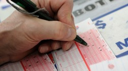 New York Lotto Results in No Winners with Nov 15 Draw Worth $11.6M