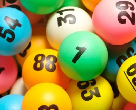 Australia's Oz Lotto Jackpot Hits $10 Million for Tuesday Draw