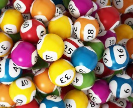 $25M Oz Lotto Results for Tuesday November 3