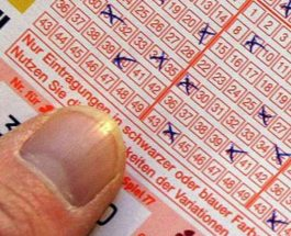 $30M Oz Lotto Results for Tuesday September 5