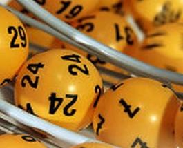 Oz Lotto Jackpot Worth $2 Million on Tuesday