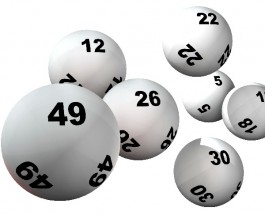 Oz Lotto Jackpot worth $2 Million on Tuesday