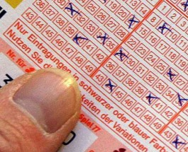 $2M Oz Lotto Results for Tuesday March 29
