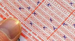$5M Oz Lotto Results for Tuesday September 19