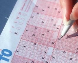 Oz Lotto Jackpot Worth $5 Million on Tuesday