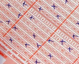 $15M Oz Lotto Results for Tuesday June 27