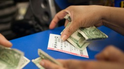 Improve You Chances of Winning $450M With Lottery Pools