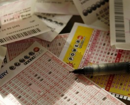 Powerball Jackpot Worth $159 Million on Saturday