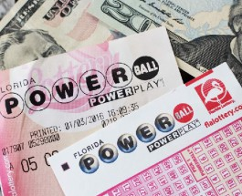 $100M Powerball Results for Wednesday June 1