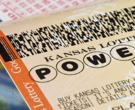 Powerball Results for Wednesday October 01