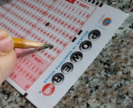 $292M Powerball Results for Wednesday March 2