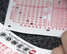 Powerball Jackpot Hits $60 Million for Saturday Draw